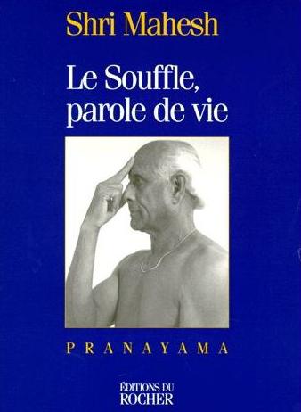 Le-Souffle-Parole-De-Vie-e1491917960936