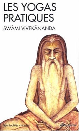 Les-Yoga-pratiques-Swami-Vivekananda