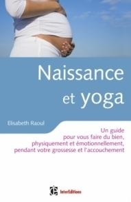 Naissance-et-yoga-e1499067687869