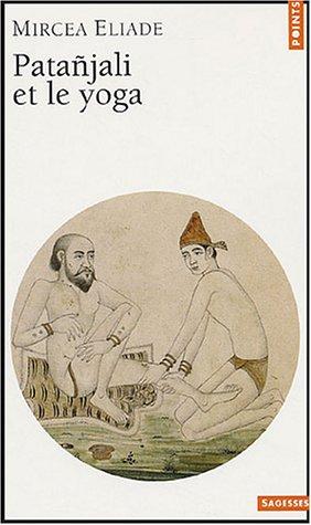 Patanjali-et-le-Yoga-Mircea-Eliade