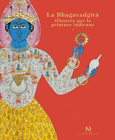 ob_23d4ba_bhagavadgita-plat-definitif-rvb-opt
