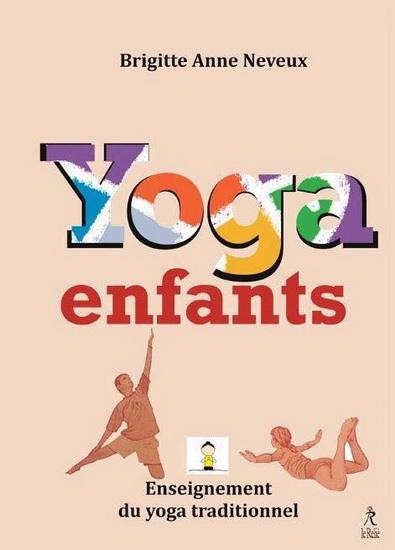 yoga-enfant (1)
