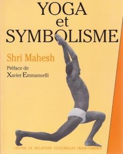 yoga-symbolisme-e1491916667871
